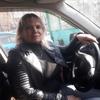 Ирина, 56, г.Абакан