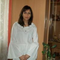 Головина, 49 лет, Рак, Курск
