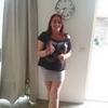 Iwona, 40, г.Breda