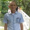 саша, 47, г.Богородск