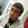 Бахрамжон Халматов, 23, г.Белогорск