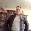 Владимир, 38, г.Кентау