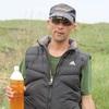 Вячеслав, 47, г.Алматы (Алма-Ата)