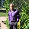 Николай, 52, г.Александров