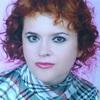 Марина, 53, г.Петропавловск