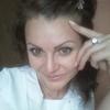 Ирина, 30, г.Балаково