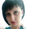 Мишель, 29, г.Павлодар