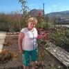 Татьяна, 65, г.Челябинск