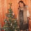 Татьяна, 38, г.Соликамск