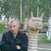 viktor, 36, г.Северодвинск
