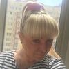 Мила, 38, г.Москва