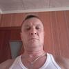 Павел, 46, г.Няндома