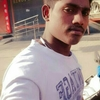 mpandi, 24, г.Gurgaon