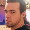 Виталий, 34, г.Астрахань