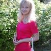 Светлана, 33, г.Торез