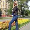 Aliya, 28, г.Мюнхен