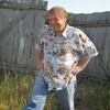 Николай, 67, г.Челябинск