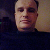 Александр, 44, г.Днепр