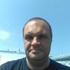 Григорий, 39, г.Челябинск