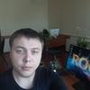 Артем, 33, г.Москва