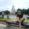 Серый, 29, г.Варшава