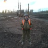 Роман, 39, г.Зеленогорск (Красноярский край)