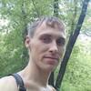Вячеслав Тишечкин, 29, г.Орск