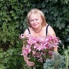 Валентина, 61, г.Ахтубинск
