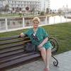 Людмила, 59, г.Новокузнецк