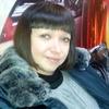 Светлана, 35, г.Наро-Фоминск