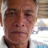 Maara, 70, г.Джакарта