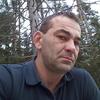 Сергей, 44, г.Выборг