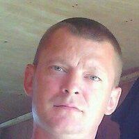 Олег, 43 года, Водолей, Санкт-Петербург