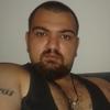 Maykl, 33, г.Киль
