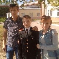 Максим, 38 лет, Дева, Владимир
