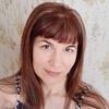 Оксана, 37, г.Магнитогорск