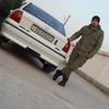 мухаммад, 23, г.Душанбе