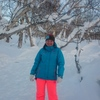 Iren, 44, г.Петропавловск-Камчатский