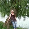 Татьяна, 49, г.Ивано-Франковск