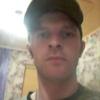 Иван, 29, г.Можайск