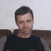 Андрей 50 Калининская