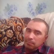 Алексей 36 Суксун