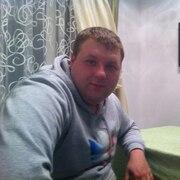 Никита 27 Нижний Новгород