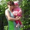 Людмила, 27, г.Тамбов