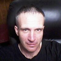Андрей, 42 года, Овен, Москва