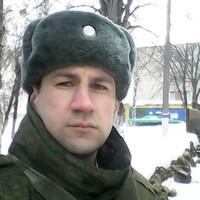 Саня, 38 лет, Овен, Корсаков