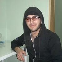 Mirza juraev, 33 года, Лев, Худжанд