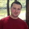 Виталя, 28, г.Корсунь-Шевченковский