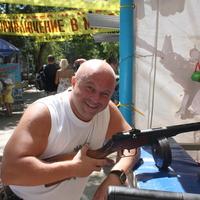 юрий алексеев, 44 года, Весы, Санкт-Петербург