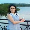 Olya Levina, 29, Orekhovo-Zuevo